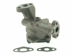 Oil Pump 9nkj89 For F250 F100 Thunderbird 300 Club Country Sedan Squire Courier