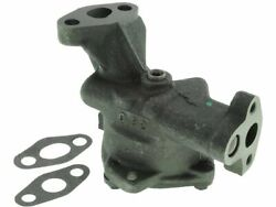 Oil Pump 5xhw61 For F250 Country Sedan 300 Club Squire Courier Delivery Custom