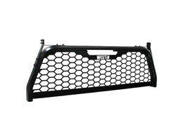 Cab Protector And Headache Rack 6vcd59 For Dodge Ram 1500 2500 3500 2009 2010