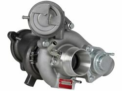 Turbocharger 7ncp41 For Saab 93 93x 2008 2011 2003 2004 2005 2006 2007 2009 2010