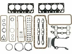 Engine Gasket Set 1jrm28 For Club Country Sedan Squire Courier Delivery