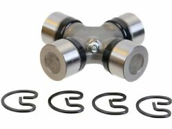Universal Joint 5vck47