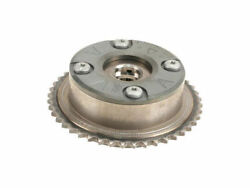Exhaust Timing Camshaft Sprocket Genuine 7fzx57 For Mercedes C230 2003 2004 2005