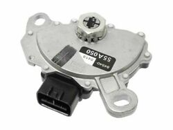 Auto Trans Position Switch 6rps72 For 93 93x 95 2007 2002 2003 2004 2005 2006