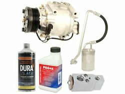 A/c Compressor Kit 8ynk22 For Ford Five Hundred Freestyle 2005 2006 2007