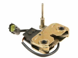 Deck Lid Latch Release Actuator 4gjr28 For 911 1999 2000 2001 2002 2003 2004