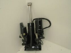 Used Mercury 200 225 250 Hp Outboard Motor Tilt And Trim Unit Assembly 1992-2010