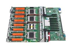 Tgh4t Dell R930 Server System Board Motherboard -tested Working