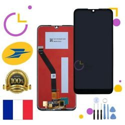 Ecran Complet Verser Pour Huawei Y6 2019 Tactile Lcd Affichage Display + Outils