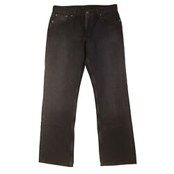 Leviand039s 559 Straight Fit Straight Leg Mens Jeans