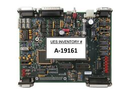 Asyst Technologies 06764-701 Arm Controller Board 06764-802 Hine 2433-001 Spare