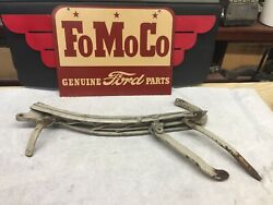 1955 1956 Ford Convertible Top Folding Arm Bj-7653188-aw Passenger Side Rear