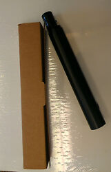 Tristar Vacuum Cleaner Wand Tube Extension Tool Part 70897 A-101 Exl Mg And Cs