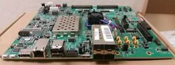 Xilinx Zynq Ultrascale Mpsoc Hw-z1-zcu102 Evaluation Board With Boot Flash Card