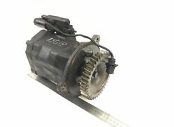 70326554 Hydraulic Pump Fan Drive Volvo Buses Coaches Parts