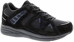 Drew Energy Menand039s Orthopedic Sneaker - 40996 - All Colors - All Sizes