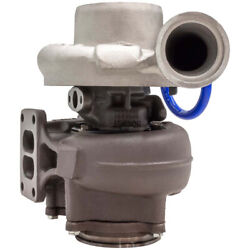 For Cummins Engines All Models 1990-2014 Oem Turbo Turbocharger Dac