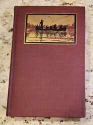 The Blazed Trail Of The Old Frontier 1926 By Agnes C Laut Limited 200 Copies