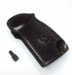 Vintage Russian Soviet Military 4 Oil Cans Oilers Flask Canteen Mechanic Service