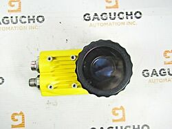 Cognex Is5403-11 Is540311 5403 In-sight Vision Camera Sensor Insight 825-0221-1r