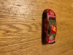 1/24 Scale Nascar Diecast Collectibles Used All Colors