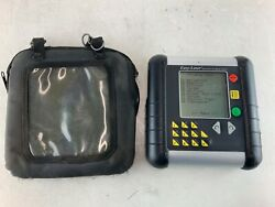 Easy-laser Measurement And Alignment System Display Unit D Series D279 Laser Level