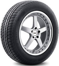 165/80r15 Thunderer Mach 1 R201 Bsw 87t 4 Tires