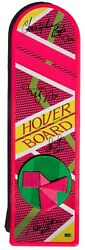 Back To The Future Cast Signed Hoverboard Celebauth Coa