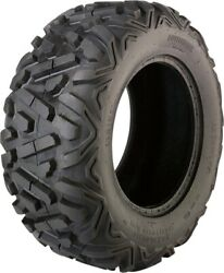 New Moose Racing Switchback Tires 30x10-14