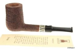 Pipe Castle Andldquoregimental Andldquo Old Antique Dealers 30 By 60 - Limited Edition 2020