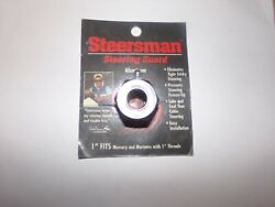 Steersman Steering Guard 1and039and039 Mercury And Mariners