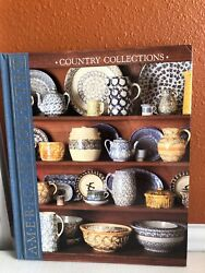 American Country Country Collections Time Life Books