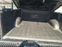 09 10 11 12 13 14 F150 5.4 At 4x4 4dr Crew Cab King Ranch Pick Up Bed