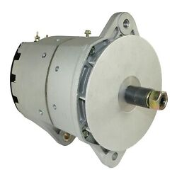 Alternator For Kenworth Truck W900 And Mack Series Ch Cl Ct/ctp Cv Cx Dm/dmm