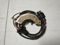 1969 - 1973 Ford Mustang Fmx Nuetral Safety Switch C9zz-7a247-c