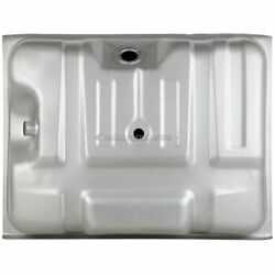 For Ford F-100 F-250 F-350 And F-150 Direct Fit Fuel Tank Gas Tank Csw