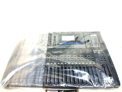 Soundcraft Si Impact 40-input Digital Mixing Console 7897 One