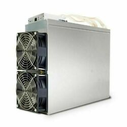 Bitmain Antminer K5 - Eaglesong Asic Ckb Miner Pro Tuned 🔥1th/s @ 950w🔥 + Psu