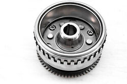 16 Sea-doo Spark 3 Up 900 Ace Flywheel Starter Clutch Bearing And Gear