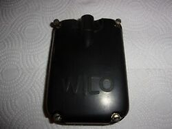 Nice Gravely Model L Wico Magneto Cover With Gasket  Jdw20