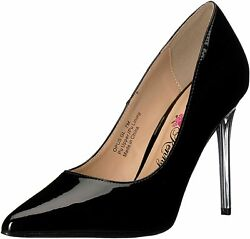 Penny Loves Kenny Womenand039s Opus Gl Pump