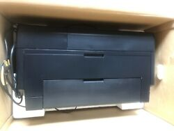 Epson Sure Color P800 Inkjet Printer Up To 17 Wide Printing - Minimally Used