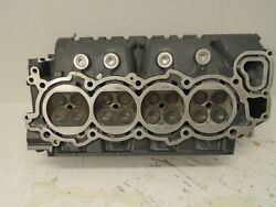Cylinder Head Assy 6aw-11120-00-9s Yamaha 2007/2008 300/350hp F300 F350 Outboard