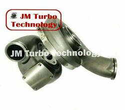 Compatible For Caterpillar C13 Acert Twin Turbo