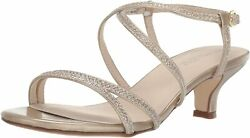 Touch Ups Womenand039s Maisie Heeled Sandal