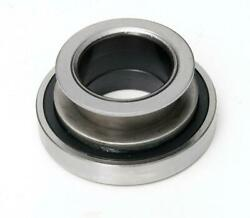 Chevy Clutch Release Throwout Bearing Short 1955-1957 57-240511-1
