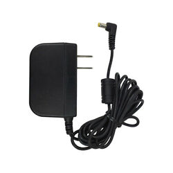 Original Sony Dvpfx750w Tv Power Adapter Cable Cord Box Television Adapt Used