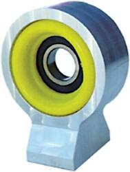 1958-1964 Chevy Driveshaft Support Bearing Heavy-duty 40-168327-1