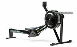 Concept2 Model D Indoor Rowing Machine With Pm5 Performance Monitor   Free Ship