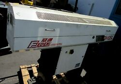 2005 Fedek Dh-65l Bar Feeder_as-described-as-available_great Deal_4serious Buyer